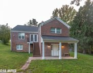 8511 TEMPLE HILL ROAD, Temple Hills image
