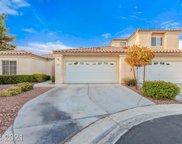 7228 Vista Bonita Drive, Las Vegas image