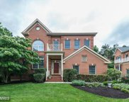 3015 WINDY KNOLL COURT, Rockville image