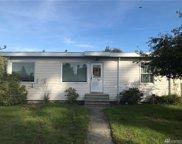 2603 S Lincoln St, Port Angeles image