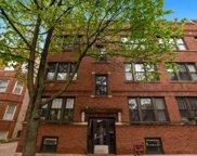 1651 W Balmoral Avenue Unit #G, Chicago image