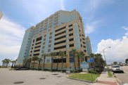 2501 S Ocean Blvd. Unit 1213, Myrtle Beach image