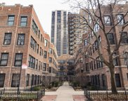2309 North Commonwealth Avenue Unit G, Chicago image