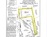 Marysville Road Unit Tract 4B, Ostrander image