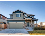 11204 Eagle Creek Circle, Commerce City image