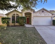 709 Johnny Bench Dr, Round Rock image