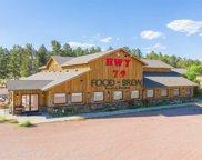 27631 Highway 79, Hot Springs image