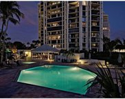 4551 N Gulf Shore Blvd Unit 103, Naples image