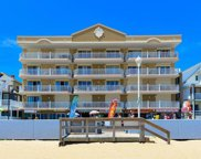 607 Atlantic   Avenue Unit #403, Ocean City, MD image