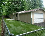1626 Groves Ave NW, Olympia image