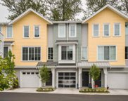 5550 Admiral Way Unit 92, Ladner image