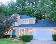 626 SHELLBOURNE, Rochester Hills image