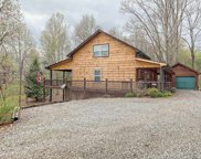 51 Teboe Drive, Blairsville image
