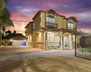 4885 Bucknall Rd, San Jose image