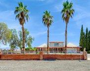 4065 W Maulding Avenue, Las Vegas image
