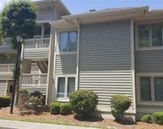 1551 Spinnaker Drive Unit 5912, North Myrtle Beach image