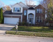 8785 Providence  Drive, Fishers image