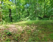 LOT D The Springs, Hayesville image