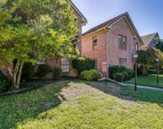 1305 Belle Place, Fort Worth image