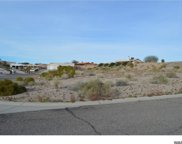 2575 Ridge Run Ave, Bullhead City image