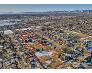 4147 W 64th Ave, Arvada image