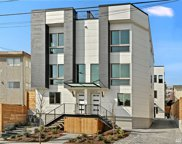 4323 Whitman Ave N Unit B, Seattle image