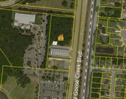 523 N Goose Creek Blvd, Goose Creek image