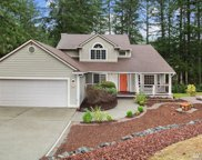 5917 68th St NW, Gig Harbor image