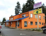 10217 123rd Street Ct E, Puyallup image