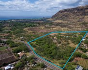 85-908 Waianae Valley Road, Waianae image
