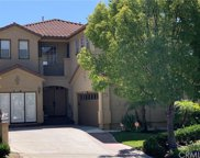 11702 Cypress Canyon Road, Scripps Ranch image