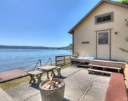 14921 Maplewood Beach Dr NW, Gig Harbor image