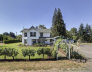 4170 SW BANTAM  AVE, Forest Grove image