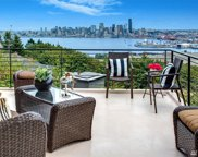 2714 36th Ave SW, Seattle image