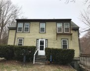 280 Austin RD, North Kingstown image