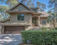47 Oak Court, Hilton Head Island image