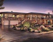 3997     Rancho Summit, Encinitas image