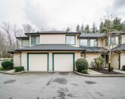 21960 River Road Road Unit 31, Maple Ridge image