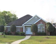 10462 Steel Creek Court, Fairhope image