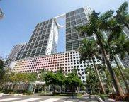 500 Brickell Avenue Unit #1703, Miami image