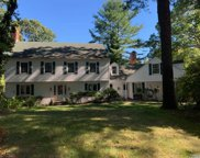12 Three Pond  Road, Smithtown image