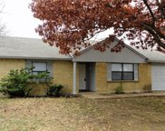 2405 Sweetwood Drive, Fort Worth image