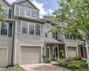 5667 GOSLING DRIVE, Clifton image
