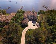 1346 SW Estates Place, Palm City image