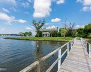 400 FERRY POINT ROAD, Annapolis image