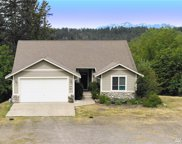 351 E Victor Rd, Gig Harbor image