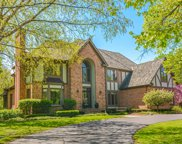 5913 Kildeer Court, Long Grove image