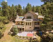 978 Northridge Court, Golden image