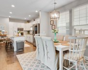 1732 Sparkleberry Lane, Johns Island image