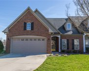 604 Pelican Lane, Clemmons image